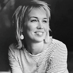 Gaby Guzman